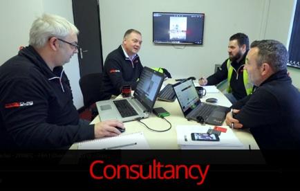 Consultancy_bg
