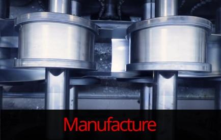 manufacture_btn