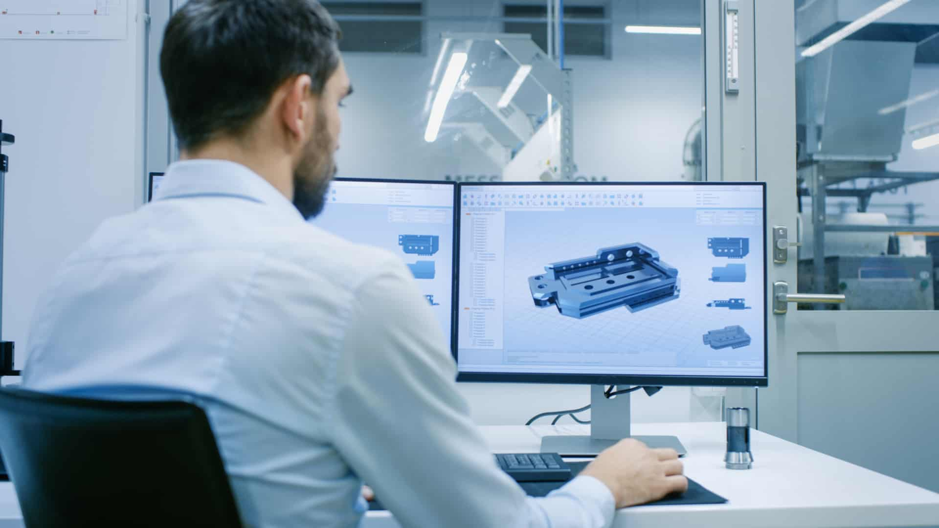 Frameclad Design Service