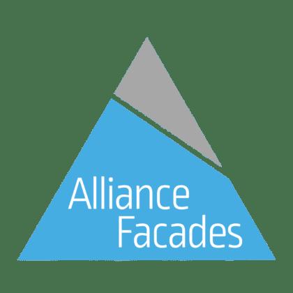 Alliance Facades Final Logolarge Png