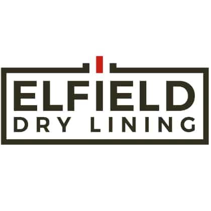 Elfield Master Logo