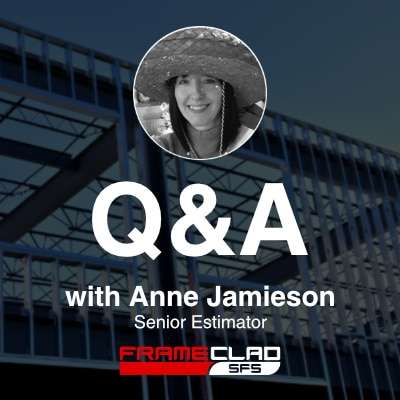 Frameclad Q&A Steve Goodenough Featured Image