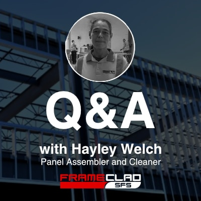 QA-with-Hayley-Welch-featured-image